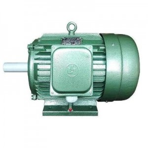 Động cơ điện 3 pha 11kW 15hp