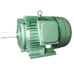 Động cơ điện 3 pha 15kW 20hp