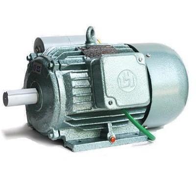 Động cơ điện 1 pha 1,1kW – 3000r/min