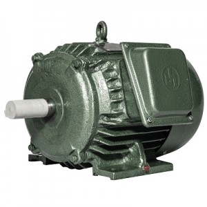 Động cơ điện 3 pha 4kW