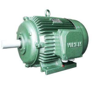 Động cơ điện 3 pha 22kW 30hp