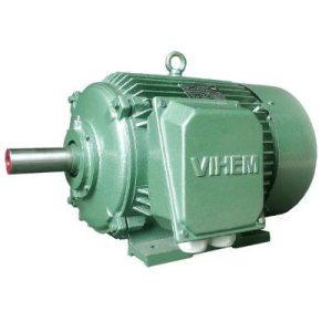 Động cơ điện 3 pha 37kW 50hp