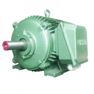 Động cơ điện 3 pha 40kW 55hp