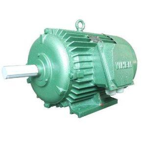 Động cơ điện 18,5kW 25hp