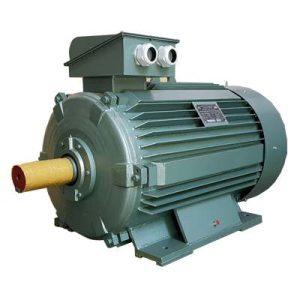 200 kW