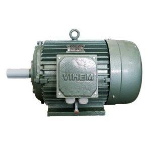 30 kW