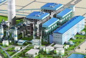 Động cơ Việt Hung đáp ứng nhu cầu trong nước