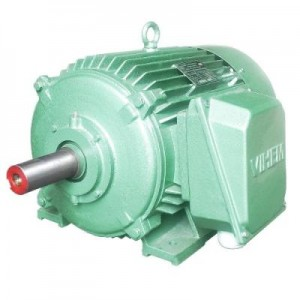 Dong co dien 45kW