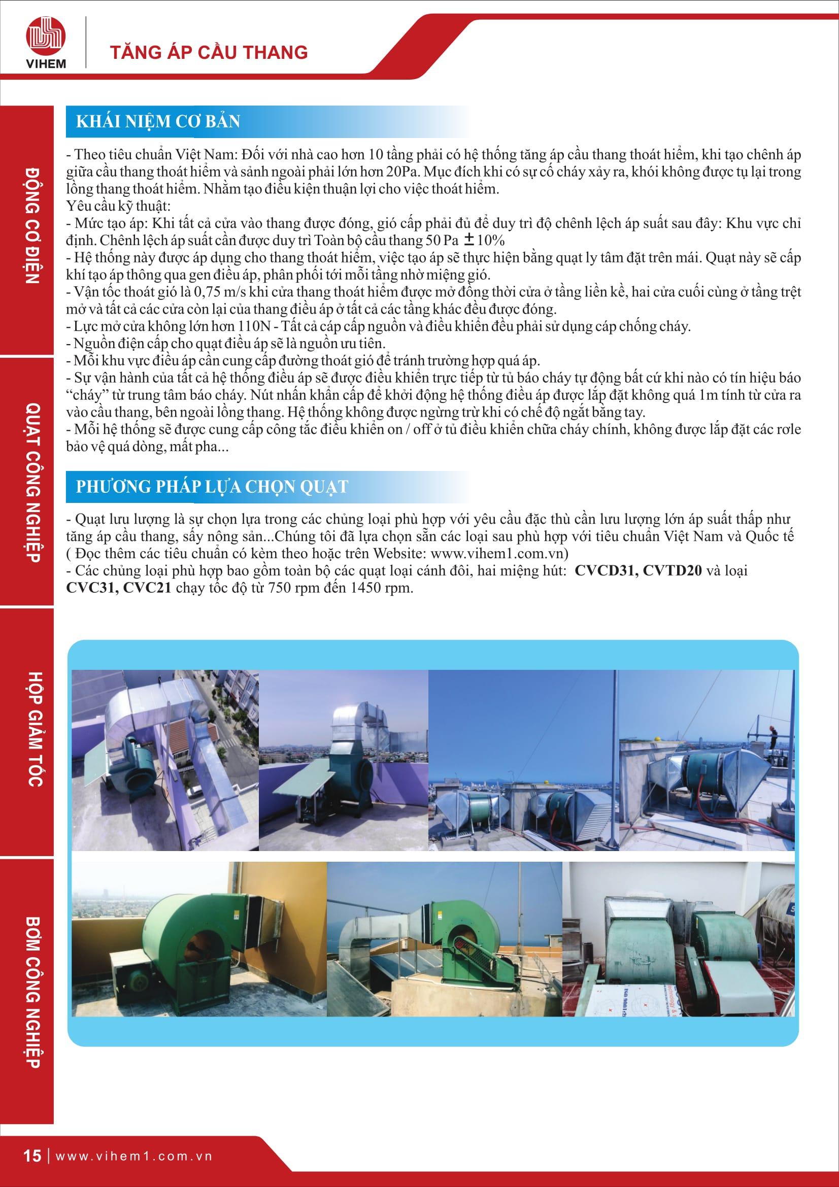 Trang-15.Quat-CVCD-vihem-1